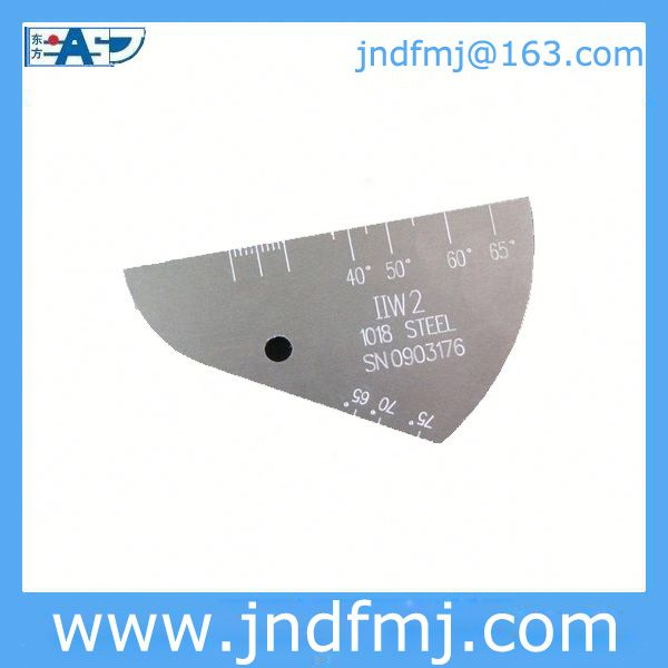IIW V2: USD70/pc, with your Logo Email: jndfmj@163.com