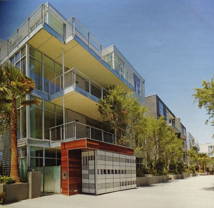 1000 Images About Urban Townhouses On Pinterest