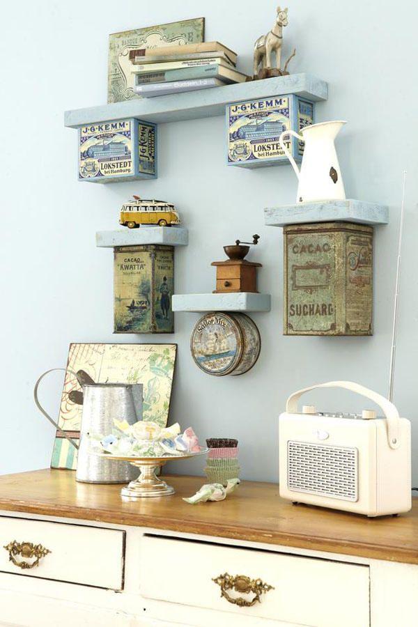 die besten 17 ideen zu alte bauernh user auf pinterest rustikales bauernhaus antike t ren und. Black Bedroom Furniture Sets. Home Design Ideas