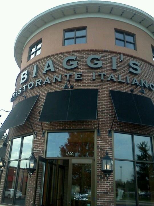 El Vaquero Mexican Restaurant - Home - Perrysburg, Ohio ...