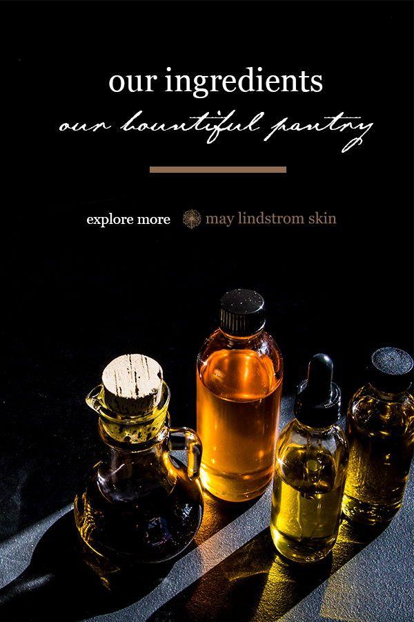 Wholesale Natural Skin Care Ingredients Jurliqueorganicskincare