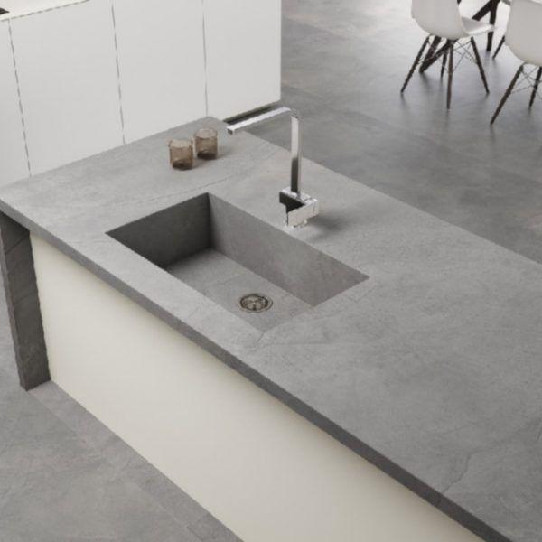 Detalle+fregadero+Coverlam+Titan+antracita_WEB