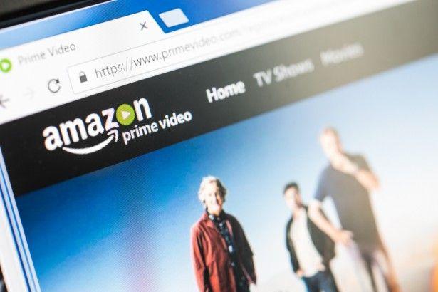 ネットフリックスを追撃アマゾン動画事業の成長戦略