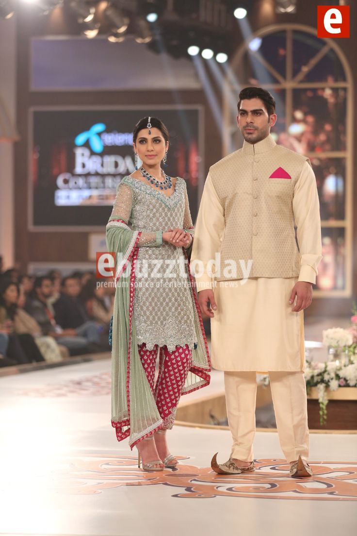 Zainab-chotani-telenor-bridal-couture-week-2015-ebuzztoday (7)