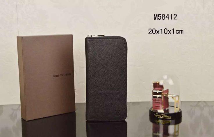 louis vuitton Wallet, ID : 50795(FORSALE:a@yybags.com), louis vuitton backpacks for sale, louis vuitton rucksacks, louis vuitton slim leather briefcase, louis vioton, louis vuitton official, buy luxury bags, louis vuitton authentic purses, lui vuton, best louis vuitton handbag, handbag louis, louis vuitton briefcase for men #louisvuittonWallet #louisvuitton #luie #vitton