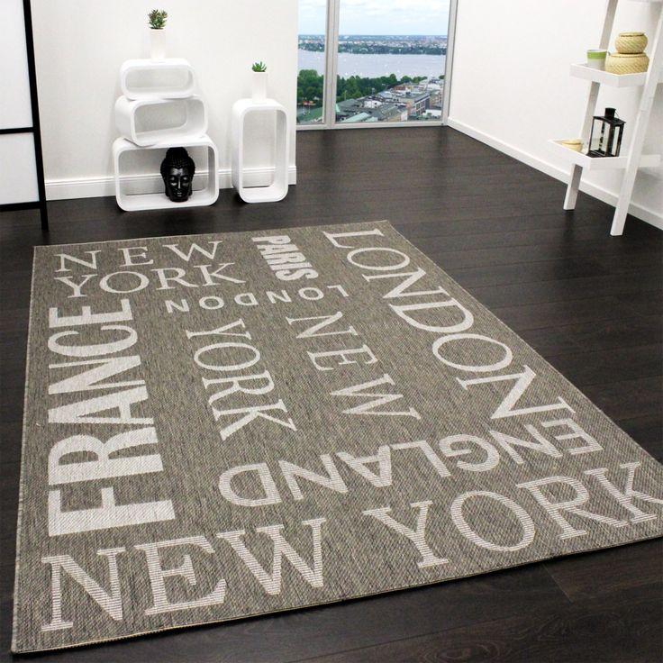 the 25+ best designer teppich ideas on pinterest   teppich design, Wohnzimmer design