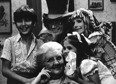 """A adaptação mais conhecida de """"Sítio do Pica-Pau Amarelo"""", exportada para o mundo todo, foi exibida pela Rede Globo de 1977 a 1986."""