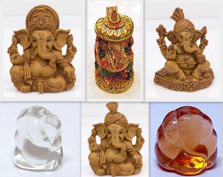 Lord Ganesha Wedding Favors Order Scrollweddinginvitations