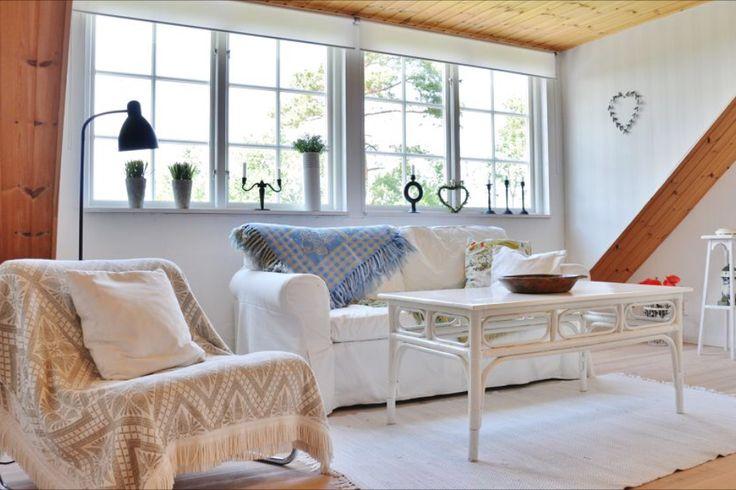 #Forsale #Gotland #HomebyDean #interiordesign #interior #homedecorating #heminredning #inredning #golfbana #Västergarn