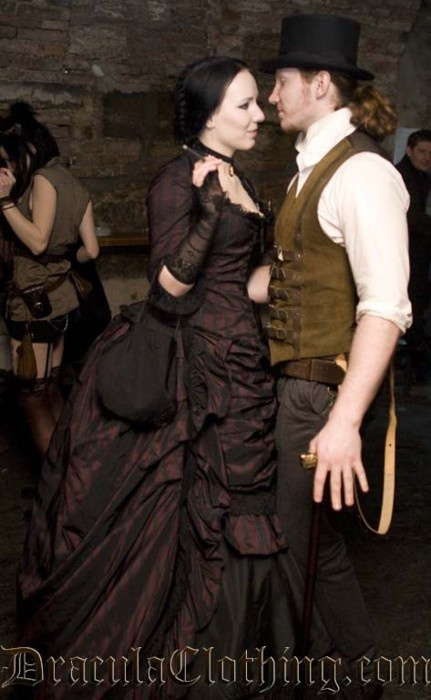 Food Punk Dylan S Candy Bar A Grown Up S Candy Store: 18 Best Images About Steampunk On Pinterest