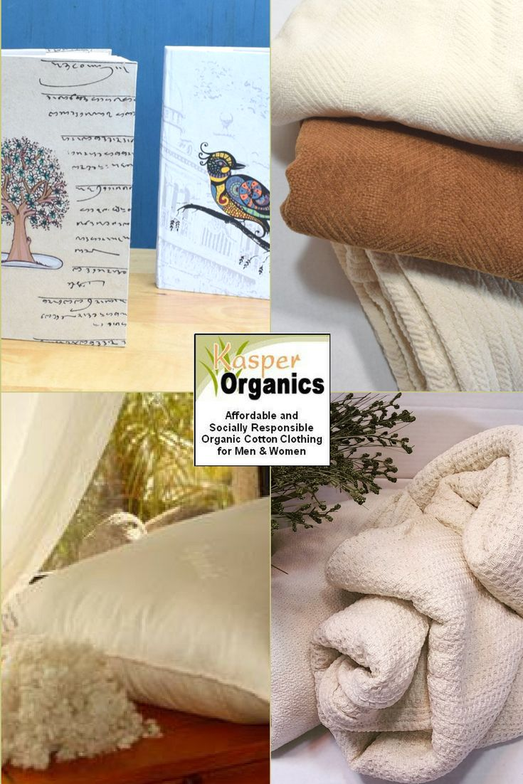 7 best organic home images on pinterest organic cotton t shirts