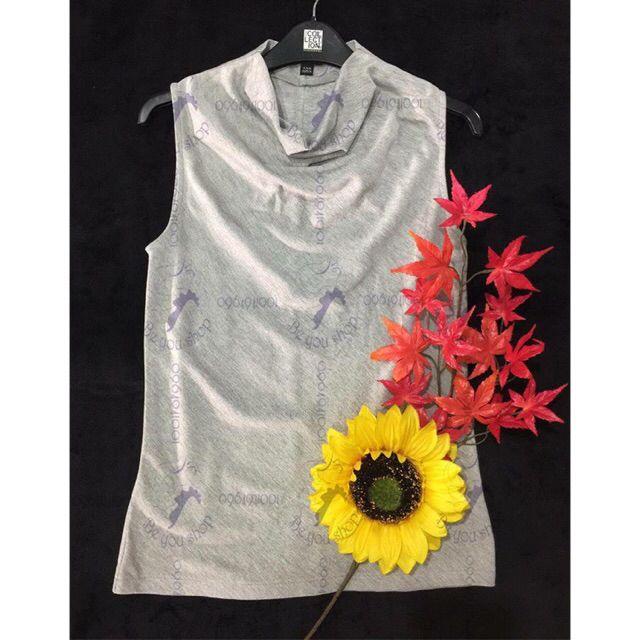 ÁO ANN TAYLOR được bán trên Shopee với giá chỉ ₫ 320.000 ! Mua ngay: http://shopee.vn/beyoushop/116030354! #ShopeeVN