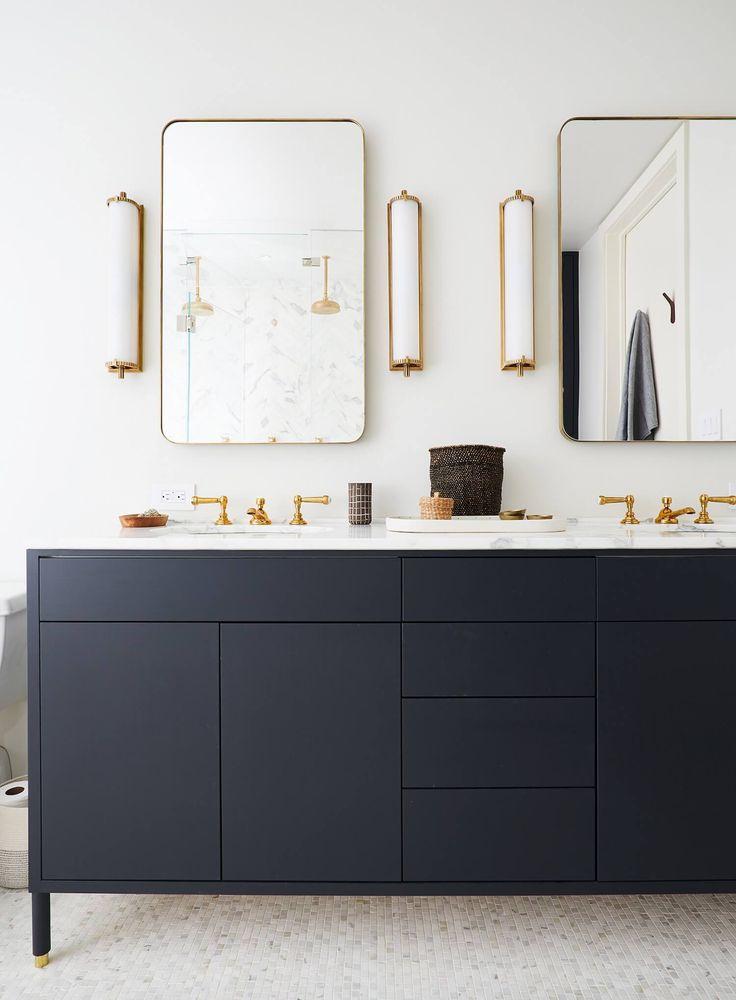 Best 25 zen bathroom ideas only on pinterest zen for Zen bathroom accessories