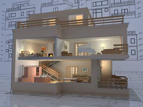 3D vizualizace  Design interiéru na klíč.  Kurta Konrada 9, Praha 9  po-ne 10:00-19:00. #interiori #interior #designinterierunaklic #bydleni #byt #mujdum #praha #czech #interiordesign #lustry #lustrypraha #osvetleni #osvetlenipraha #home #luxury #styleSee Translation — at Design interior.