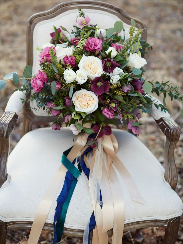 Fleurish Flower Shop Bouquet