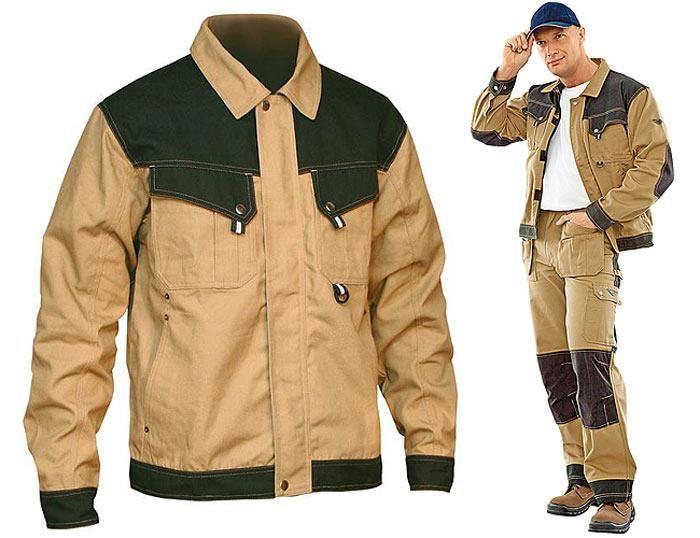Куртка аляска женская купить Самара