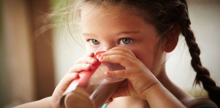 Los consejos nutricionales para niños con TDAH te servirán para entender las necesidades de la dieta de tu hijo y cómo equilibrarla.