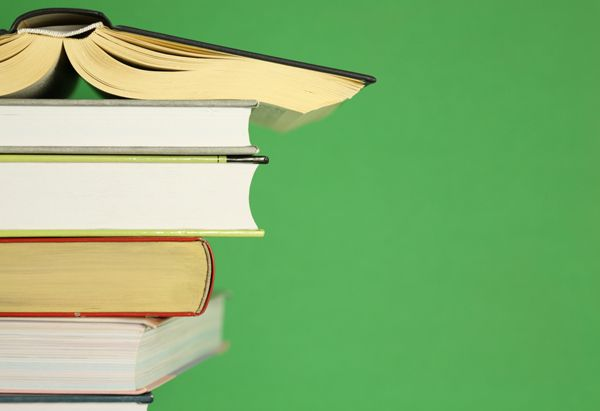 14 Ways Not to Kill Your Book Club. An interesting article from Oprah.com. Which do you agree or disagree with? http://www.oprah.com/omagazine/How-to-Have-a-Succesful-Book-Club