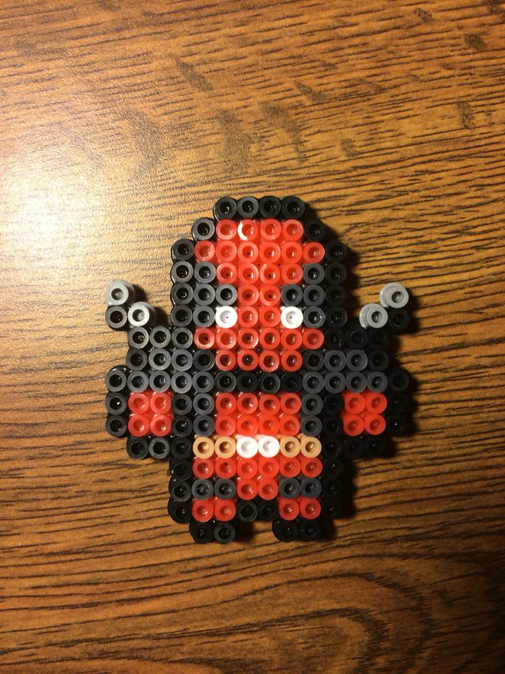 Knitting Symbols By Cet : Best images about pixel on pinterest perler bead