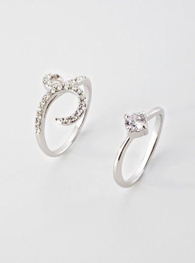 41 best interlocking rings images on Pinterest Wedding bands