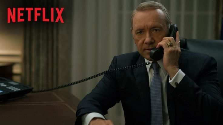 Is Netflix's International Growth Slowing Down?