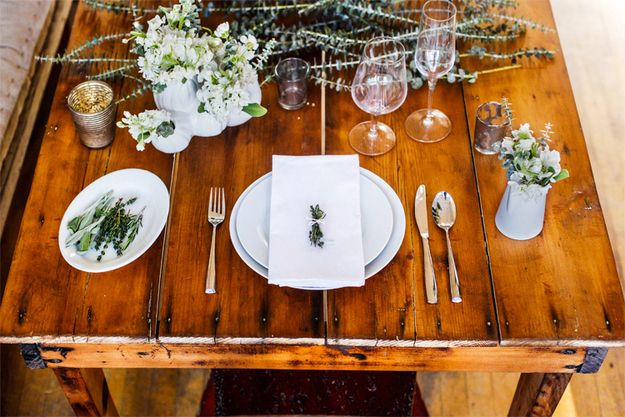 Best thanksgiving table settings ideas on pinterest