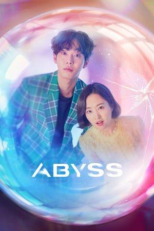 Nonton Drama Abyss : nonton, drama, abyss, Nonton, Drama, Korea, Abyss, (2019), Streaming, Series, Online, Subtitle, Indonesia, FilmEpik, Korean, Movies,, Korea,
