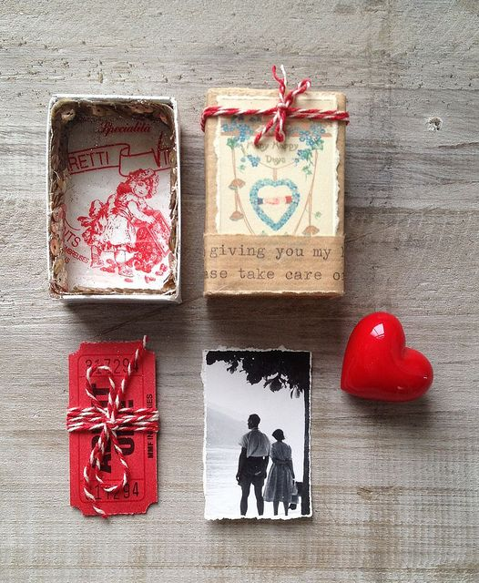 valentine-in-a-matchbox