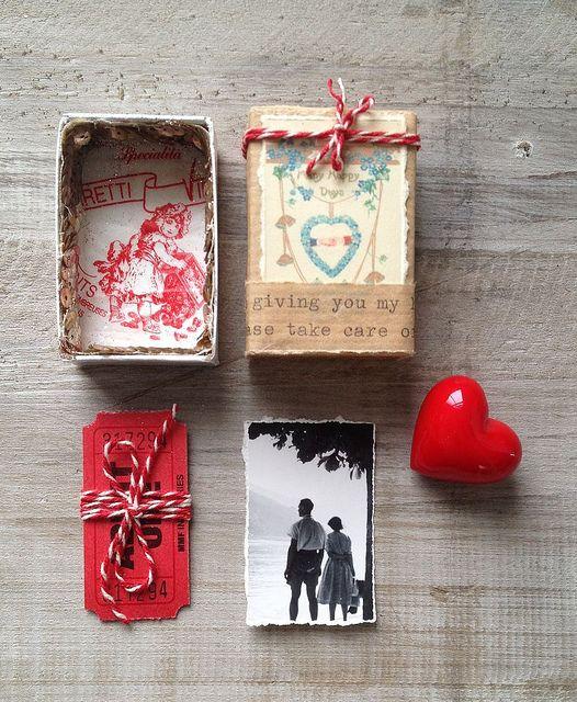 valentine-in-a-matchbox
