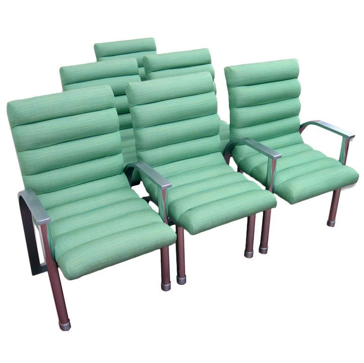 1980s furniture gallery for 1980s chair design