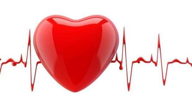 Dia Nacional do Doente Coronário a 14 de fevereiro! | Algarlife
