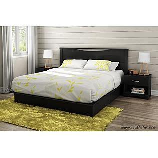 platform bed black platform bedfull size