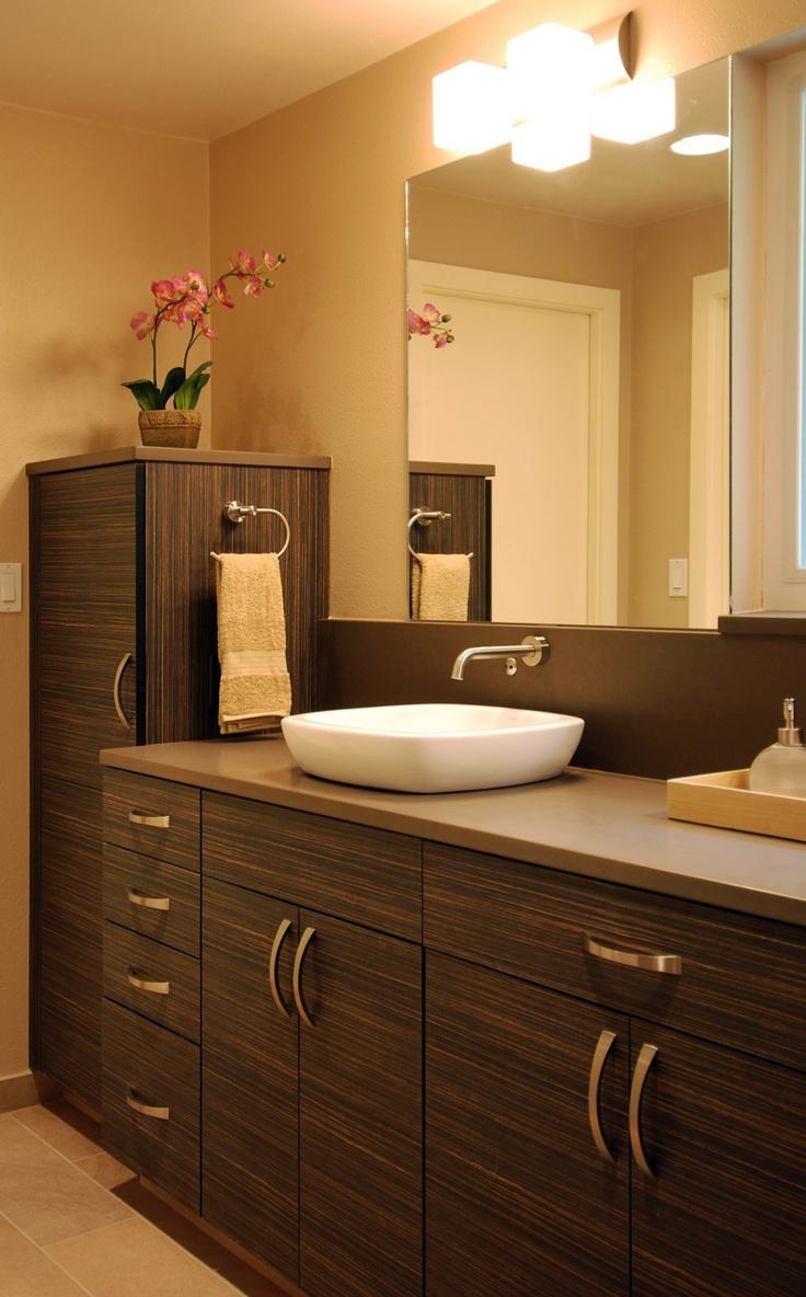 8 Best Our Bathroom Remodels Images On Pinterest Bath