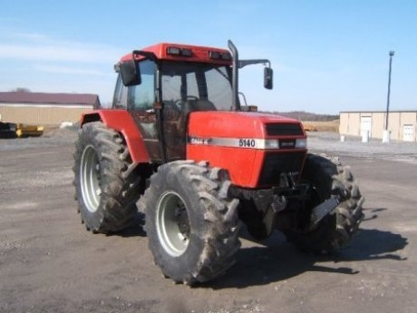 Case Agricultural Equipment    http://www.rockanddirt.com/equipment-for-sale/CASE/agricultural-equipment