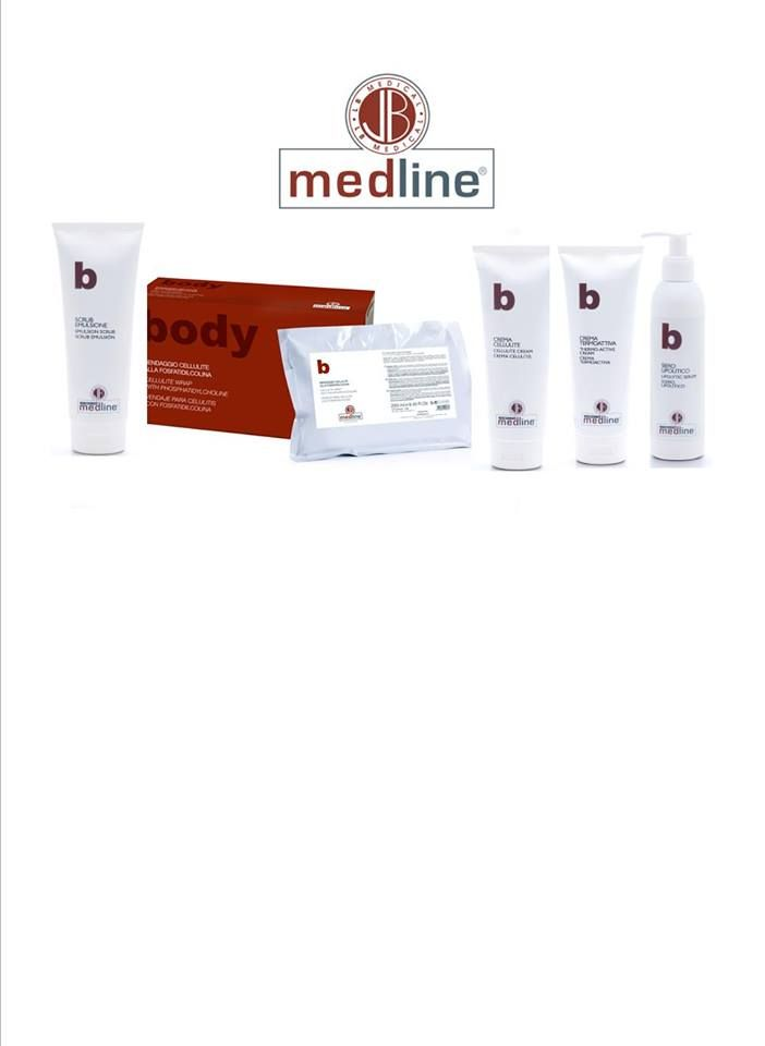 Prova il nuovo trattamento urto MEDLINE alla FOSFATIDILCOLINA!!! Meno centimetri visibili fin dalla prima applicazione!  #fosfatidilcolina #body #slim #reductor #cosmetic #treatment #trattamento #medline #tratamiento #belleza #bellezza #beauty
