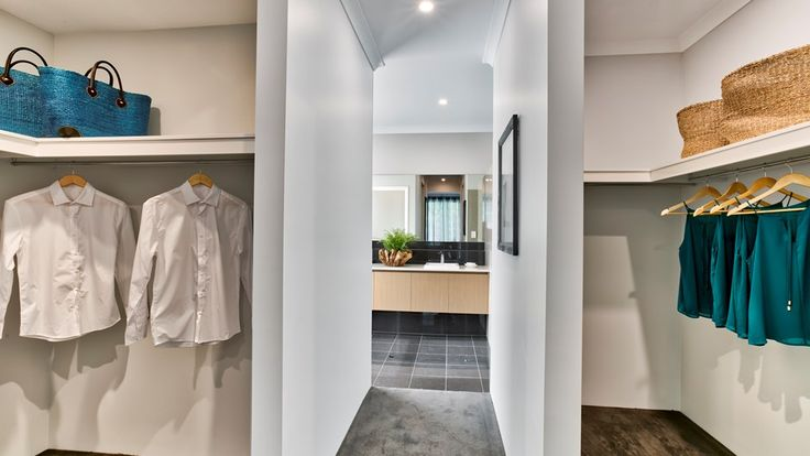 The Capella by Summit Homes. Discover more at https://www.summithomes.com.au/display-homes/