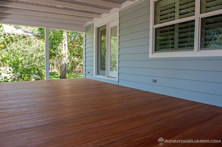 22 Best Garapa Deck Patios More Images On Pinterest Deck Patio Patios And Decking Material