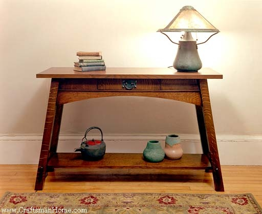 27 best Woodworking images on Pinterest Coffee tables Craftsman