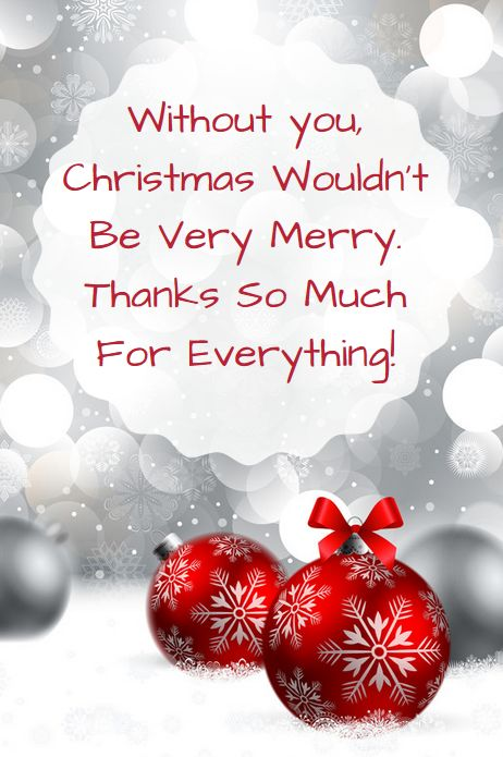 61 best Christmas Wishes \ Holiday Card Messaging Ideas images on - christmas wishes samples