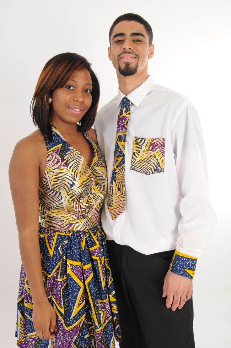 African Clothing Styles | Buy Africa Clothes Online: Ankara clothing Online