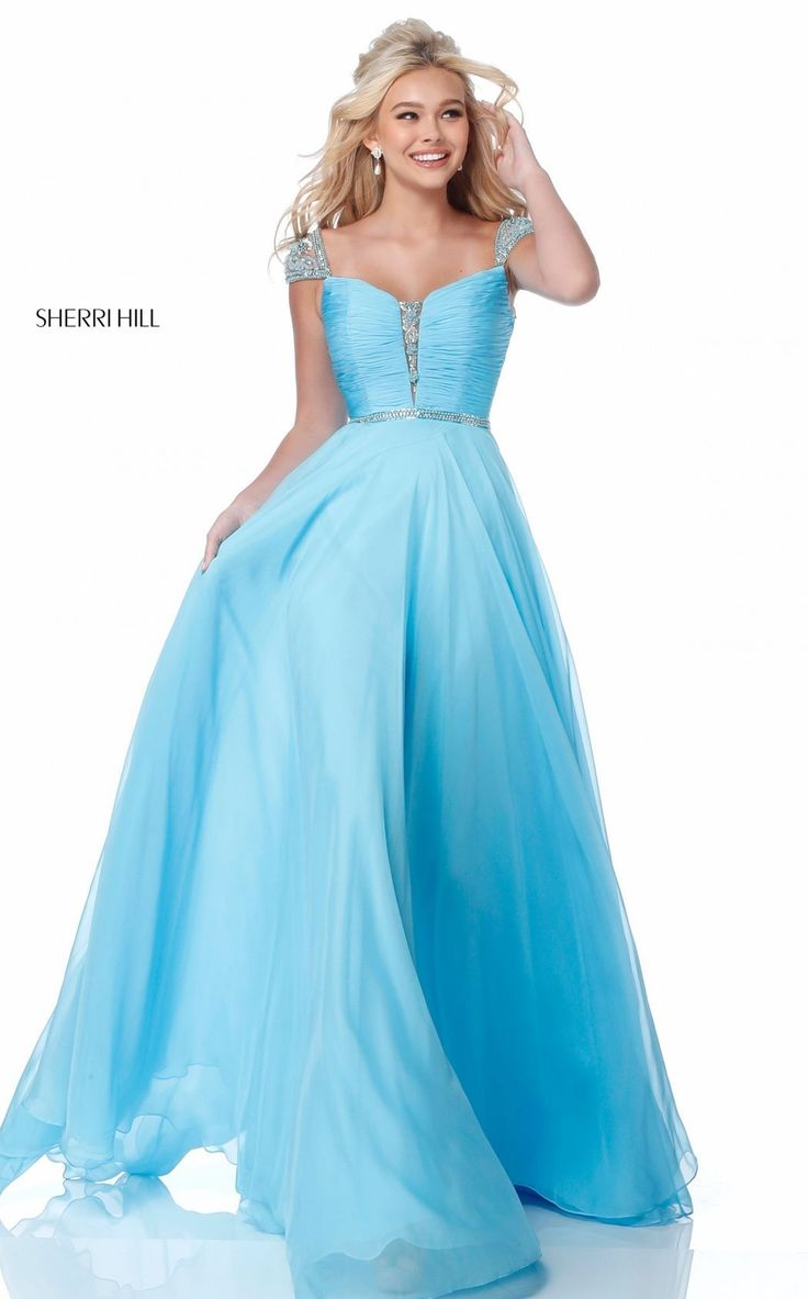 17 best Mermaid Prom 2017 images on Pinterest | Party wear dresses ...