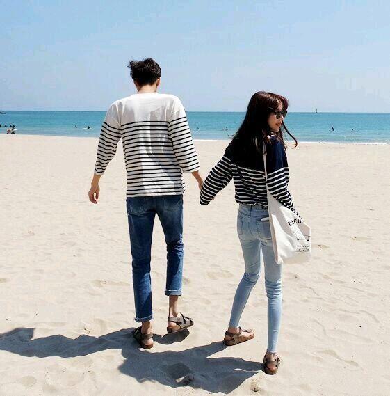 """Résultat de recherche d'images pour """"pinterest couple"""""""
