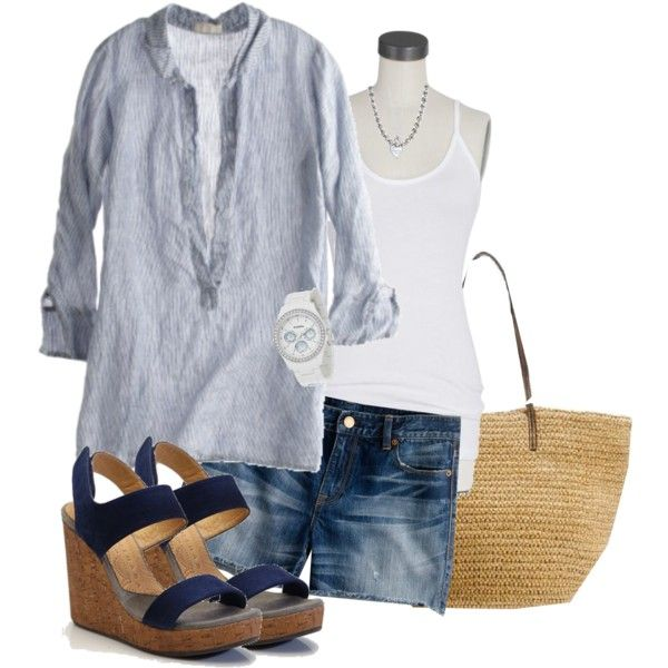 Untitled, created by ms-arcadia on Polyvore