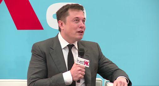 Tesla Motors Benefits amp Perks  PayScale