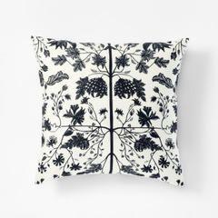 5295a3d09be Lisa Englund's design; courtesy Svenskt Tenn | textiles | Cushions ...