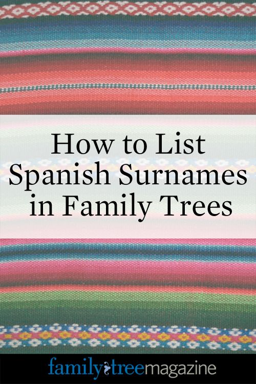 58 best images about family trees on pinterest