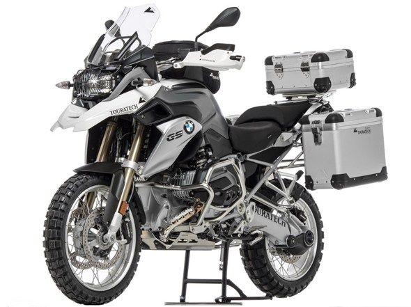 175 best bmw r 1200 gs images on pinterest | bmw motorrad, bmw