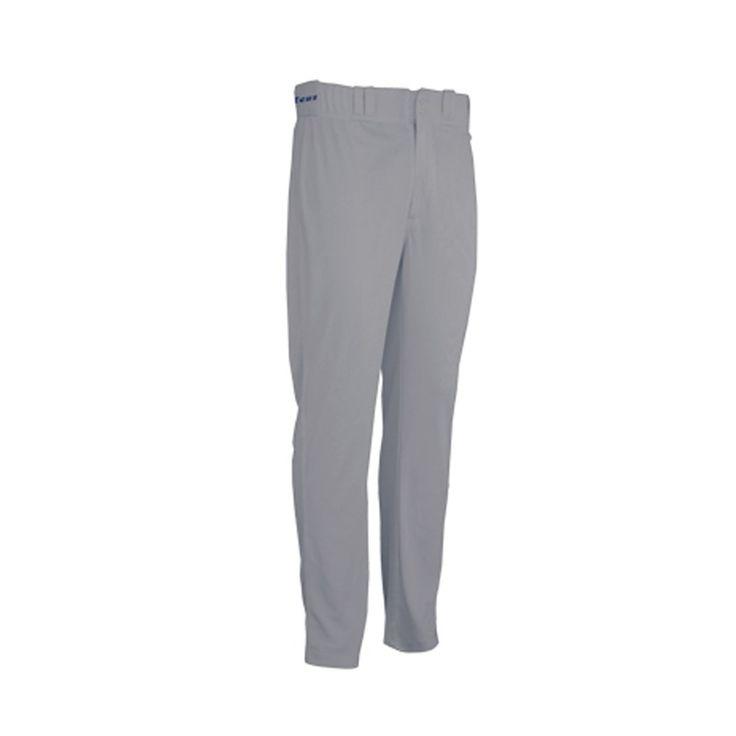 Pantalone Baseball Zeus modello Rubin disponibile in diverse taglie e colori 100% tessuto poliestere. #Pegashop abbigliamento sportivo uomo, donna e bambino.