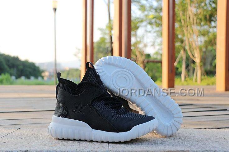 https://www.jordanse.com/adidas-originals-tubular-x-black-and-white-s77843-eason-chan-4045.html ADIDAS ORIGINALS TUBULAR X BLACK AND WHITE S77843 EASON CHAN 40-45 Only 86.00€ , Free Shipping!