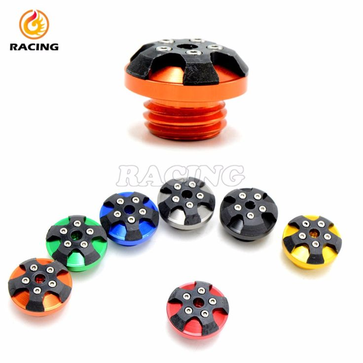 $16.59 (Buy here: https://alitems.com/g/1e8d114494ebda23ff8b16525dc3e8/?i=5&ulp=https%3A%2F%2Fwww.aliexpress.com%2Fitem%2Forange-Motorcycle-CNC-magnetic-engine-oil-filler-cap-Engine-Oil-Cap-forducati-multistrada-1200-streetfighter-848%2F32624711715.html ) M20*2.5orange Motorcycle CNC magnetic oil filler cap  Engine Oil Cap for ducati multistrada 1200 streetfighter 848  916 / 916SPS for just $16.59